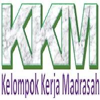 Kelompok Kerja Madrasah