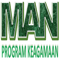 MAN Program Keagamaan