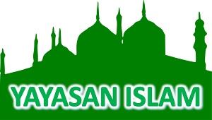 Yayasan Islam