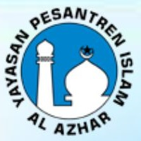YPI Al Azhar